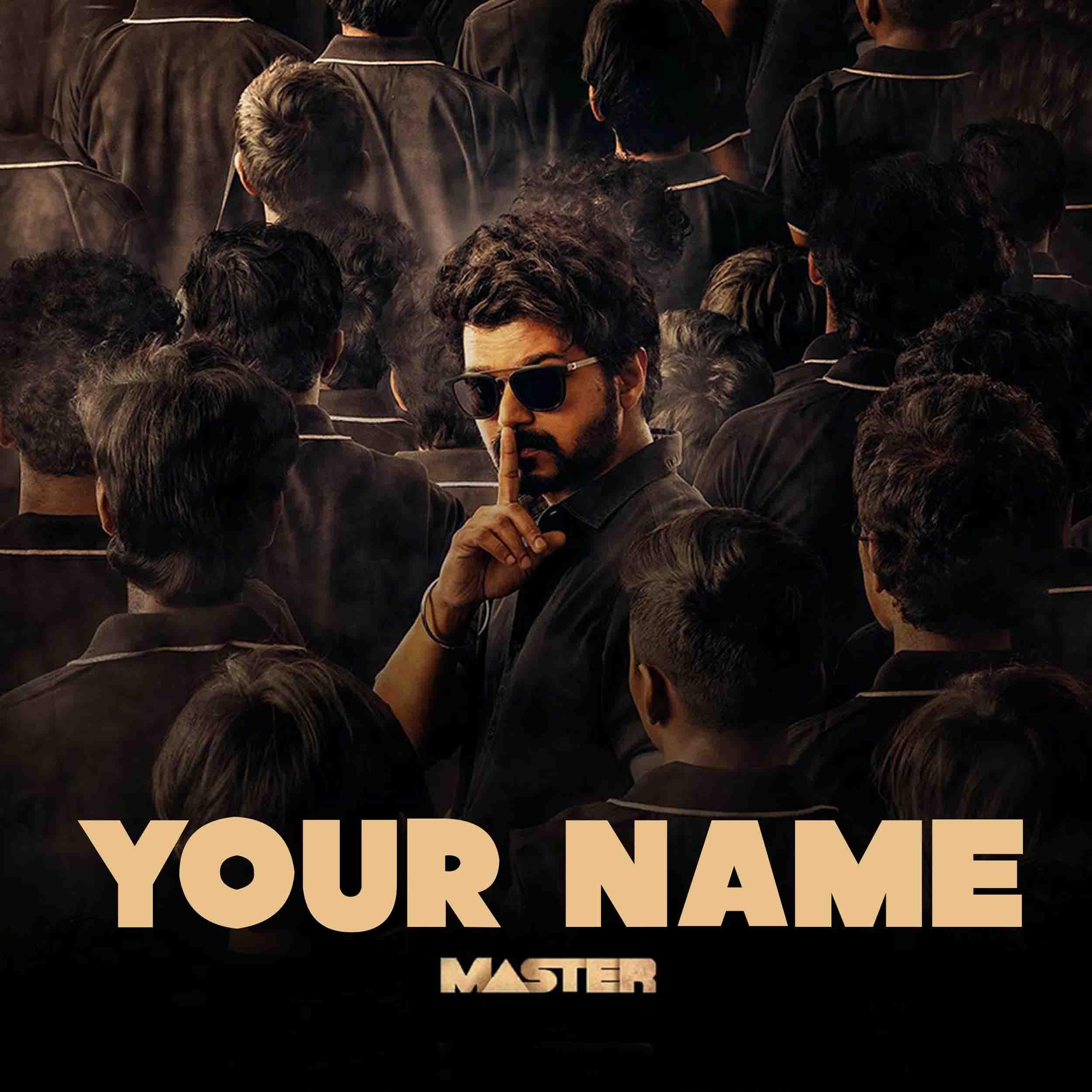 Master Movie Font Generator Life Liker